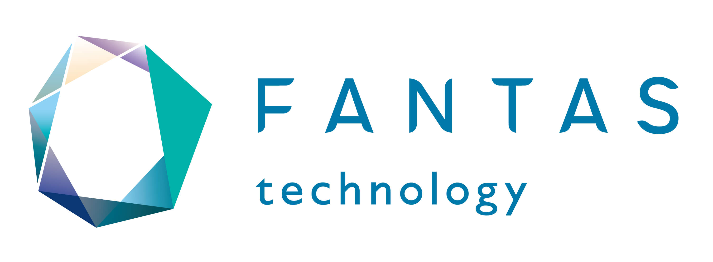 FANTAS technology 様